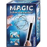 Kosmos 698768 - Magic Schwebezauber