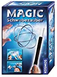 Kosmos 698768 - Magic Schwebezauber