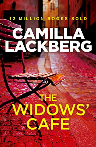 The Widows' Cafe: A Short Story (English Edition)