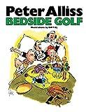 Bedside Golf (Retro Classics)