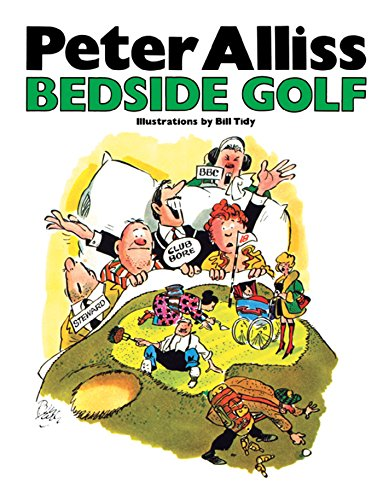 Bedside golf ebook peter alliss amazon kindle store bedside golf by alliss peter fandeluxe Images