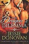 The Dragon's Dilemma par Donovan
