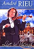 Picture Of Andre Rieu: Live in Vienna [DVD] [2005]
