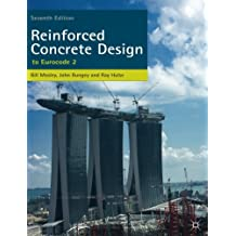 Reinforced Concrete Design: to Eurocode 2