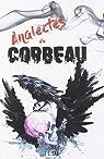Analectes du Corbeau par H.TAG