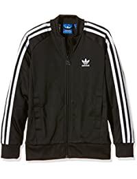 Amazon.it: Adidas Superstar: Abbigliamento