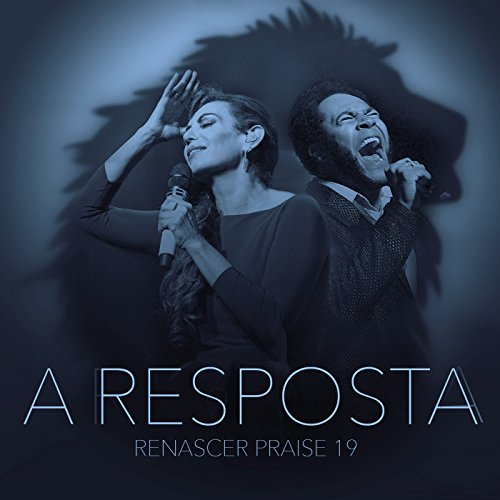 a-resposta-live-at-citibank-hall-so-paulo-2015