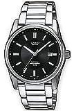 Casio Collection Herren Armbanduhr BEM-111D-1AVEF