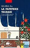 papeterie-Tsubaki-(La)