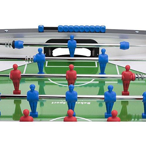 Zoom IMG-1 roberto sport stadium grigio a