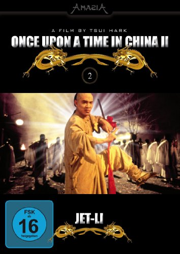 once-upon-a-time-in-china-ii-alemania-dvd