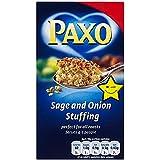 Paxo Sage et l'oignon farce 85g (Pack de 12 x 85g)