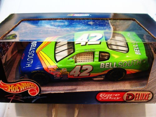 hot-wheels-124-scale-42-bellsouth-kenny-irwin