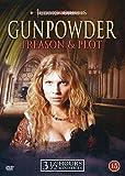 Maria Stuart - Blut , Terror & Verrat / Gunpowder, Treason & Plot (2004) ( ) [ Dänische Import ]