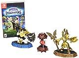 Best Skylanders Games - Skylanders Imaginators Starter Pack - Nintendo Switch Review
