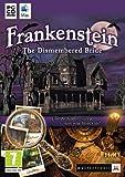 Frankenstein (PC/Mac CD)