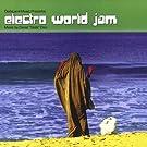 Electro World Jam [Import USA]