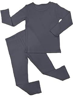 Navy Stripe//White 0-6 Months Blank Plain Larkwood LW72T Striped Pyjamas