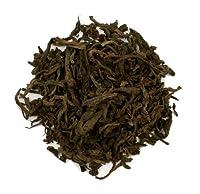 Loose Pu-erh Tea - 4oz