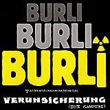 Burli (CD Single)