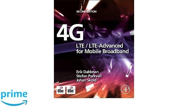 4g ltelte advanced for mobile broadband amazon erik dahlman 4g ltelte advanced for mobile broadband amazon erik dahlman stefan parkvall johan skold fremdsprachige bcher fandeluxe Gallery