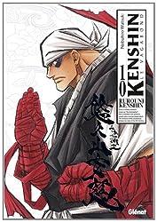 Kenshin - le vagabond - Perfect Edition Vol.10