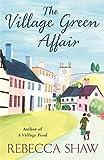 The Village Green Affair (TURNHAM MALPAS)