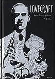 Lovecraft - Quatre classiques...