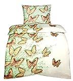 Leonado Vicenti Schmetterlinge