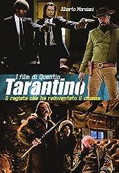 I 5 migliori libri su Quentin Tarantino su Amazon