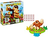 Hasbro Spiele B2266100 - Matsch Max, Kinderspiel