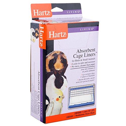 7-x-hartz-absorbent-pet-cage-liners-16-x-28