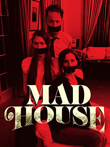Mad House [OV]