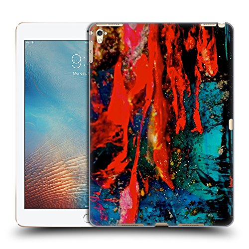 official-demian-dressler-sear-of-interlude-series-prismatica-2-hard-back-case-for-apple-ipad-pro-97