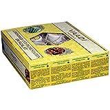 Vaadi Herbals Lemongrass Anti Pigmentation Spa Facial Kit, Cedarwood Extract 70gm