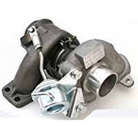 GOWE TD025 Turbo Kit 49173 – 07508 49173 – 07507 49173 – 07506 0375 N5 0375j0