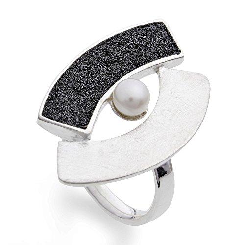 frauen-ring-atna-lavasand-925er-silber
