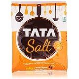 #3: Tata Salt - 1kg Pouch