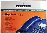 Alcatel Audience12 Schnurtelefon für Hotel und Pension ID7878