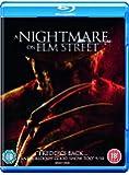 A Nightmare On Elm Street [Blu-ray] [2010] [Region Free]