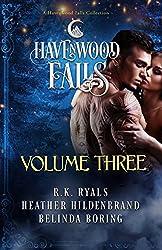 Havenwood Falls Volume Three: A Havenwood Falls Collection