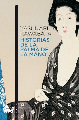 Historias En La Palma De La Mano descarga pdf epub mobi fb2