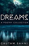 Dreams: A Poetry Collection