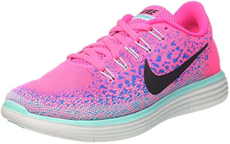 the best attitude 7ce52 f0651 Nike 827116-601, Scarpe da da da Trail Running Donna | Meraviglioso 8f456e