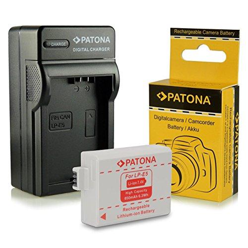 caricabatteria-batteria-lp-e5-per-canon-eos-1000d-eos-450d-eos-500d-eos-rebel-t1i-eos-rebel-xs-eos-r