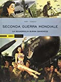 Seconda guerra mondiale. La squadriglia Burma Banshees: 57