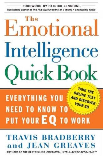 emotional-intelligence-quickbook-by-bradberry-travis-author-hardcover-published-on-01-2005