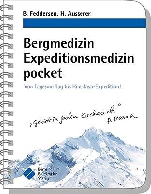 Berend Feddersen (Autor), Harald Ausserer (Autor)(6)Neu kaufen: EUR 18,9944 AngeboteabEUR 18,99