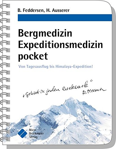 bergmedizin-expeditionsmedizin-pocket-von-tagesausflug-bis-himalaya-expedition-pockets