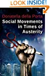 Social Movements in Times of Austerit...